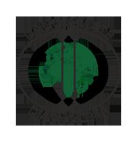 Daugiamatė diagnostika Logo