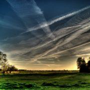 dawn-landscape-sky-sunset